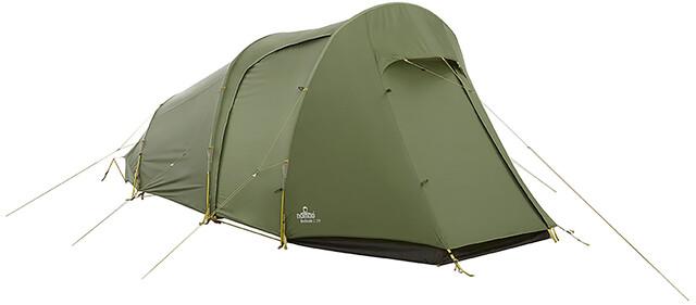 campingbett 2 personen test jilong double cb campingbett. Black Bedroom Furniture Sets. Home Design Ideas